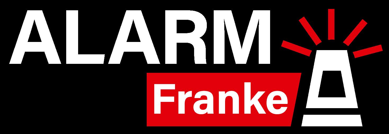 Alarm Franke